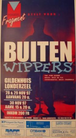 November 1997 - Buitenwippers