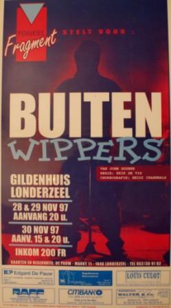 November 1997 - Buitenwippers