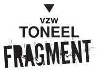Toneel Fragment